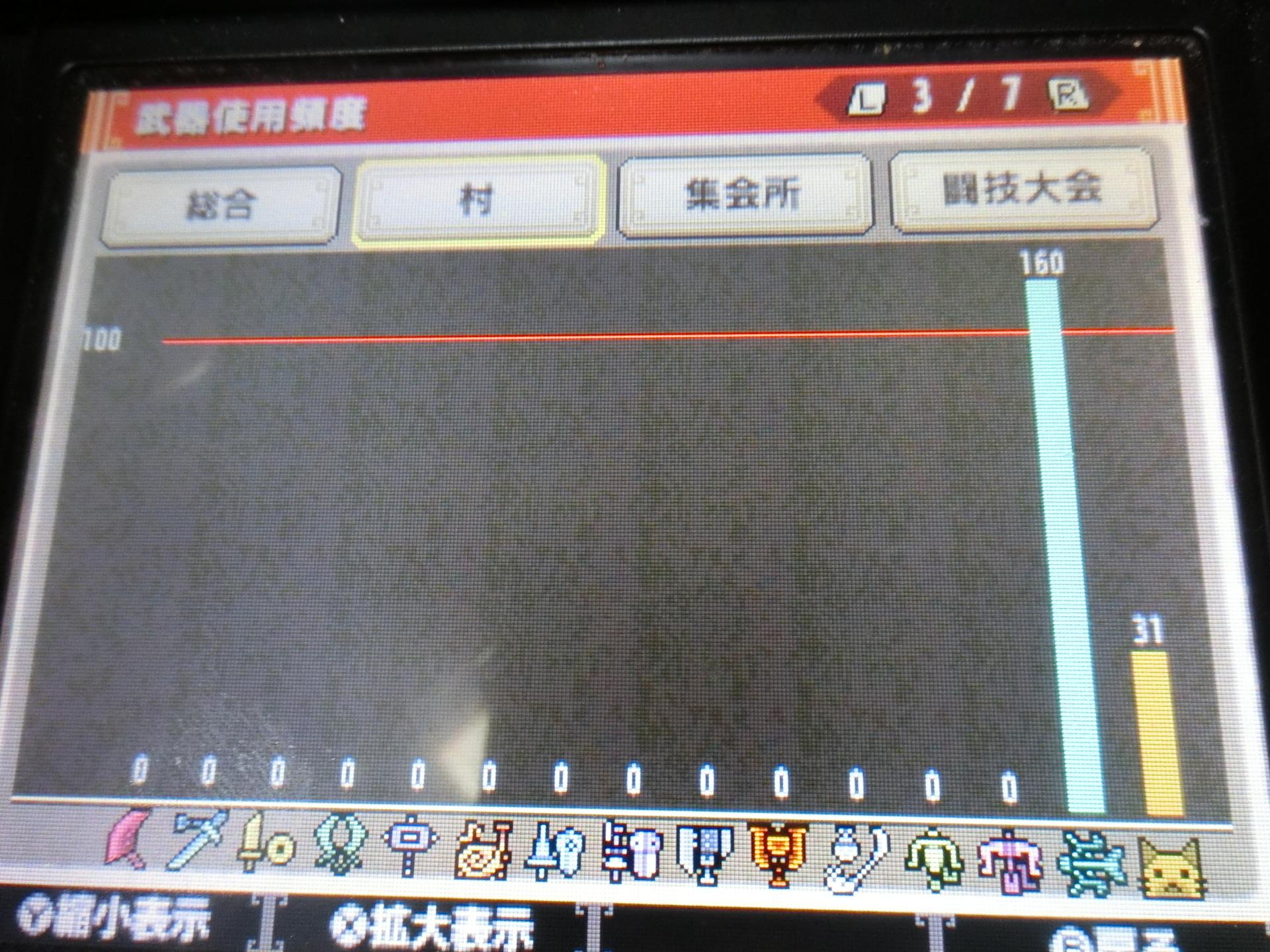 CIMG0974.JPG
