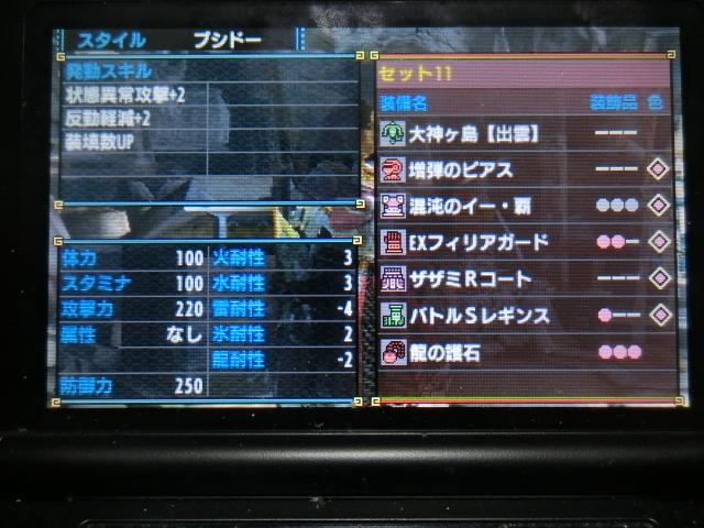 CIMG0983.JPG