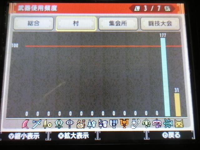 CIMG1068.JPG