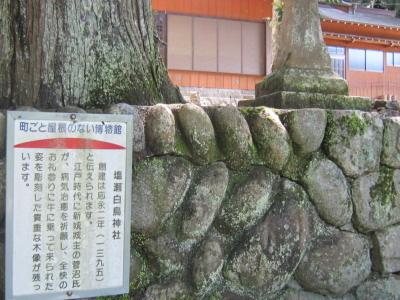 川橋3.jpg
